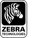 Zebra Spezialdrucker